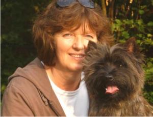 Glenmore's Cairn Terrier