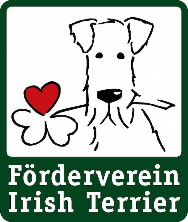 Förderverein-Irish-Terrier