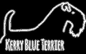 Terrier.de - Alles über Terrier